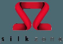 Silk Zone